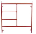 Where to rent SCAFFOLD, FRAME STEP END in Colville WA