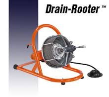 Where to find 3 8 X 35 GENERAL DRAIN ROOTER- ELECTRIC in Colville