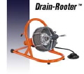 Where to rent 3 8 X 35 GENERAL DRAIN ROOTER- ELECTRIC in Colville WA