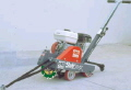 Where to rent SAW- MULTIQUIP SLABSAVER GREEN CONCRETE in Colville WA