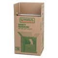 Where to rent UHAUL MOVING BOX, SHORTY WARDROBE in Colville WA
