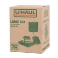 Where to rent UHAUL MOVING BOX, LARGE in Colville WA
