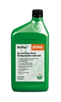 Where to rent STIHL BIOPLUS OIL 1 QUART in Colville WA