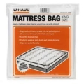 Where to rent UHAUL MATTRESS BAG, KING in Colville WA