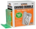 Where to rent UHAUL Enviro-Bubble� Small Bubble in Colville WA