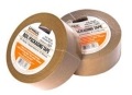 Where to rent BOX  PACKAGING PAPER TAPE in Colville WA