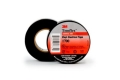 Where to rent VINYL ELECTRICAL TAPE- 3M TEMFLEX 1700 in Colville WA