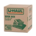 Where to rent UHAUL BOOK BOX in Colville WA