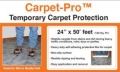 Where to rent UHAUL CARPET FILM PROTECTOR in Colville WA