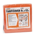 Where to rent UHAUL 9  x 12  Tarp   Cover in Colville WA
