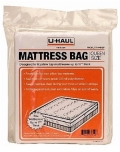 Where to rent UHAUL MATTRESS BAG, QUEEN-CUSHION in Colville WA
