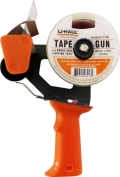 Where to rent TAPE GUN DISPENSER in Colville WA