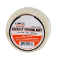Where to rent CLEARLY MOVING TAPE in Colville WA