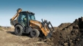 Where to rent BACKHOE, CASE 580 SUPER in Colville WA