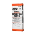 Where to rent UHAUL WRAPPING PAPER 10LB in Colville WA