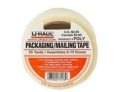 Where to rent PACKAGING MAILING TAPE in Colville WA