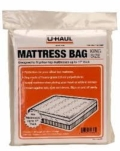 Where to rent UHAUL MATTRESS BAG, TWIN-CUSHION in Colville WA