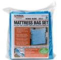 Where to rent UHAUL Mattress Bag Set - King in Colville WA