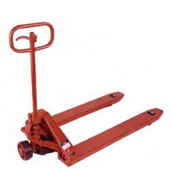 Where to find JACK, PALLET JACK, CLARK MODEL in Colville