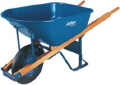 Where to rent WHEELBARROW, 4.5 CU FT in Colville WA