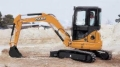 Where to rent EXCAVATOR, MINI- 3.5 TO 4 TON in Colville WA