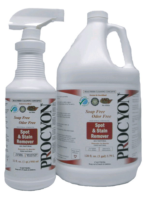 Where to find PROCYON EXTREME  QUART in Colville
