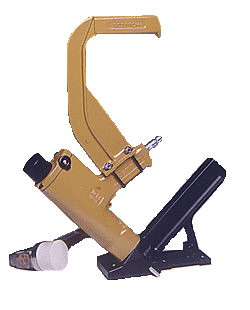 Where to find NAILER, PNEUMATIC FLOOR- PRIMATECH in Colville